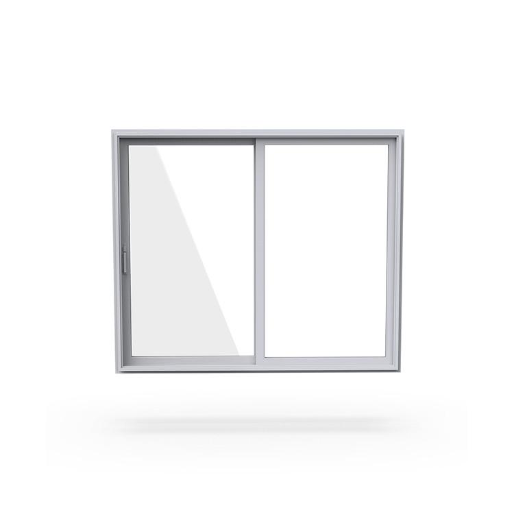 Premium Vinyl Sliding Doors