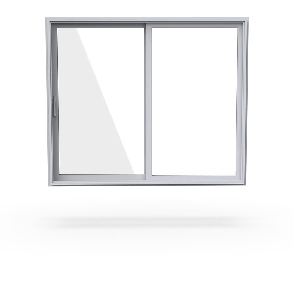 Premium Vinyl Sliding Doors Replacement Or New Construction