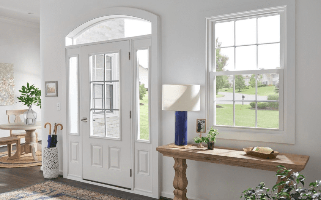 How To Look for the Best Energy Efficient Home Windows